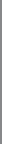 barra-sep-gris