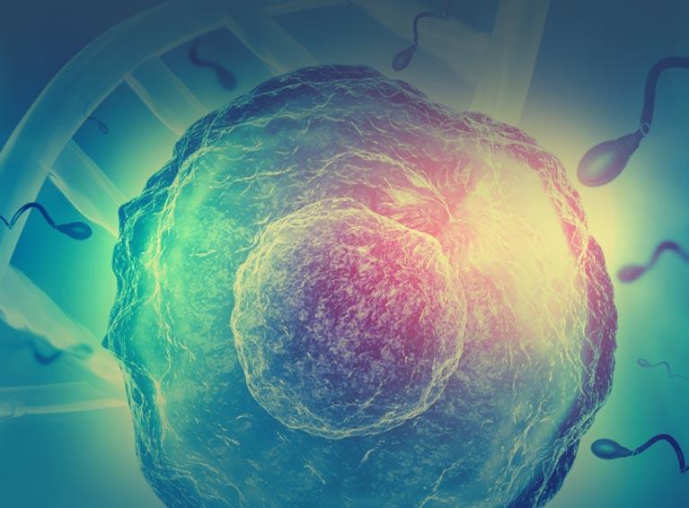 cab-genetics-genomics-mvl