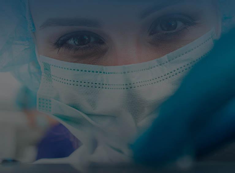 cabecera-laboratory-mvl
