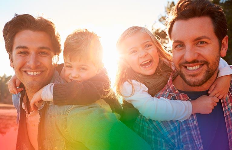 gay-parenting-american-fertility_mvl