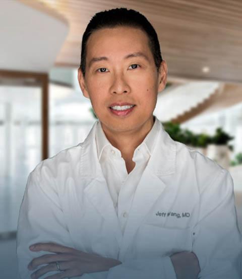 img-Dr.Jeffrey