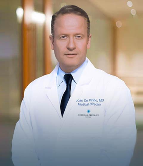 img-Dr.Joao
