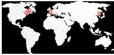 img-mapa