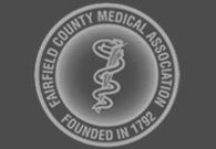 logo-fairfield