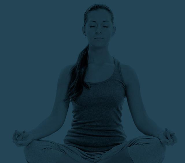 yoga-afs