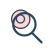 Icono03-egg-donation