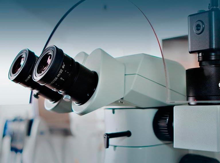 cab-fertility-evaluation-microscope-mvl