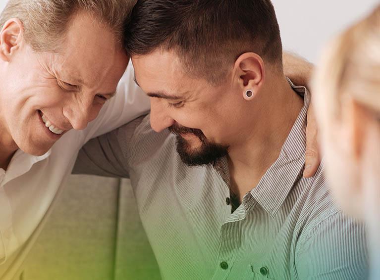 cab-gay-psicological-web-afs-mvl