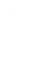 icono-ubicacion-blanco