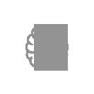 icono_gris02-egg-donation
