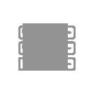 icono_gris04-egg-donation