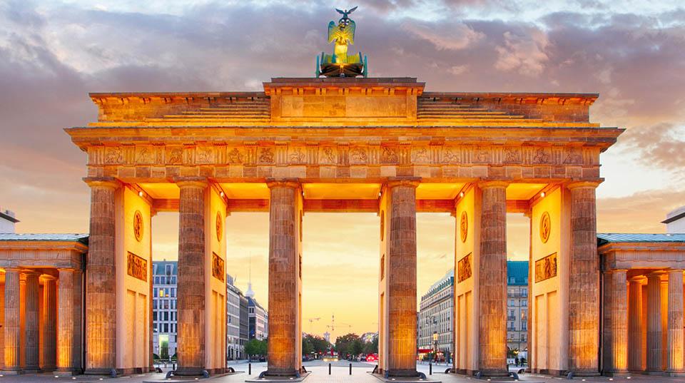 rsvp-5-event-registration-form-berlin