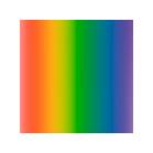 icon2-gay-mvl