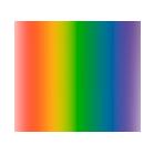icon3-gay_mvl