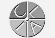 logo-CLIA