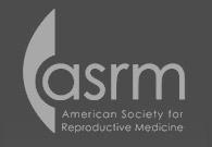 logo-asrm