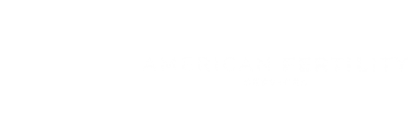 logo_amercan_fertility