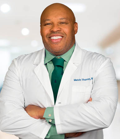 img-our-doctors-melvin